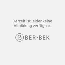 'Chef80-Classic' weiß