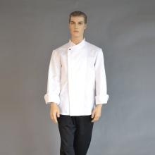 """""""Top-Chef-Conti"""" weiß"""