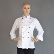"""""""Chef80-Spina"""" weiß"""