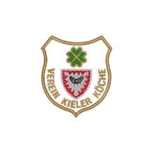 Verein Kieler Köche