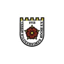 Verein Hildesheimer Köche