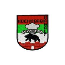 Kochverein Anhalt-Dessau