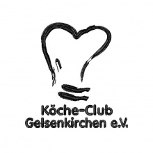 Köche-Club Gelsenkirchen