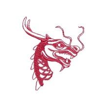 Drachenkopf