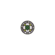 VKD-Emblem klein