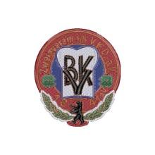 Verein Berliner Köche