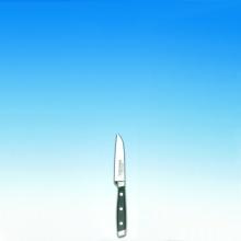 Gemüsemesser, 9 cm