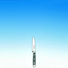 Spickmesser, 10cm