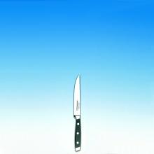 Steakmesser, 12cm