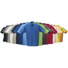 Herren-Polo-Shirt PRINTER Surf