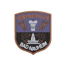 Verein der Köche Bad Nauheim