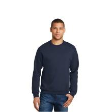 Sweat-Shirt Jerzees 562M