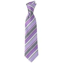 Krawatte  -SALE-