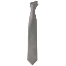 Krawatte schmal  -SALE-