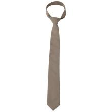 Ruck-Zuck-Krawatte  -SALE-