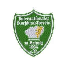 Kochkunstverein Leipzig