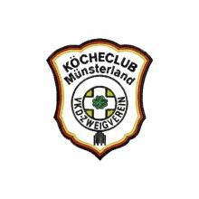 Köcheclub Münsterland