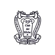 Club der Köche Ravensburg