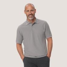 Herren-Poloshirt HAKRO 816
