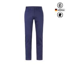 Damen Chef-Pants SlimFit Nr.6