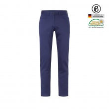 Damen Chef-Pants SlimFit Nr.6