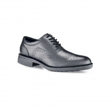 Arbeitsschuhe Executive Wing Tip