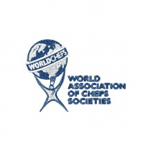 WorldChefs