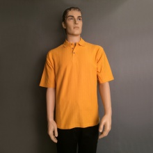 SALE  Woodbrook-Polo-Shirt
