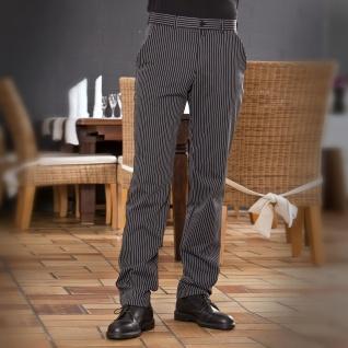 Jeans-Schnitt
