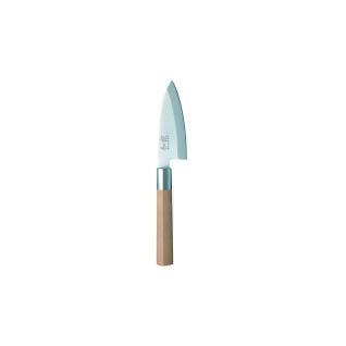 Wasabi DEBA 10cm