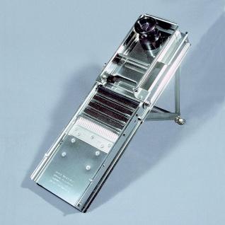 Küchenhobel Mandoline