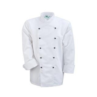 """""""Top-Chef-Felix"""" weiß"""