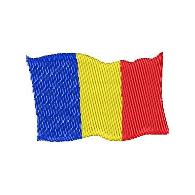 Flaggen 'Trikolore', Verschiedene Farben Im Ber-Bek Online