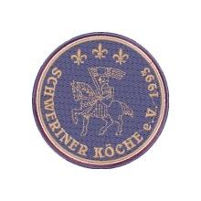 Verein Schweriner Köche